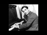 Irving Berlin - It's A Lovely Day Today