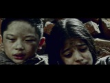 Пули справедливости - трейлер 2017 (HD)