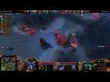 Alliance vs Escape #1 (bo3) | DreamLeague S6 Dota 2