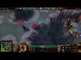 The Alliance vs Escape #2 (bo3) | DreamLeague S6 Dota 2