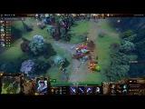 Alliance vs Escape #2 (bo3) | DreamLeague S6 Dota 2