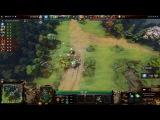 The Alliance vs Escape #3 (bo3) | DreamLeague S6 Dota 2