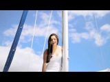 Lolita - Joli Garcon (Rob &amp Chris Official Video Edit) HD