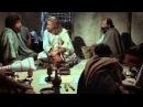 JESUS Film Polish. A Jezus odpowiadając, rzekł im: Miejcie wiarę w Boga. (Mark 11:22)