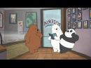 WBB s01e16 - Чих Панды