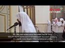 Мансур ас Салими 2016 Сура 21 аят 101 112 Sheikh Mansour Al Salimi