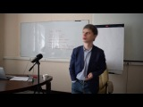 Алексей Филатов - 33 Шизофреногенных паттерна 1 часть