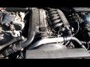 Двигатель BMW БМВ 5 E39 2 5 TDS M51 D251