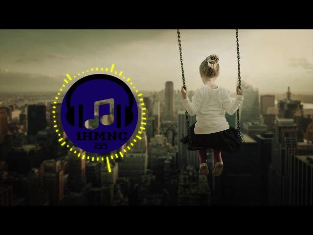 Ruze - Kingdom Extended Version