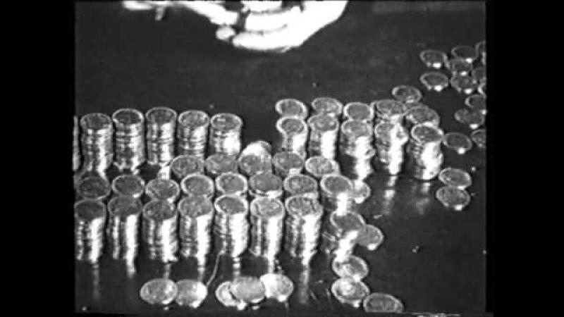 История России XX века Новомученики