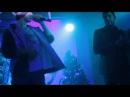 Пульс сердцА [ZuLF_MC] ft. Марат Сайфиев - Просто я люблю тебя (Live Нижний Новгород)