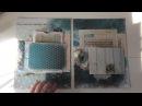 Видео от Марины Копьевой 3 этап СП Над уровнем моря