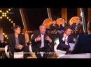 L'évasion fiscale expliquée aux français par Gérard Filoche 11 février 2015