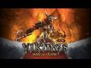 Vikings War Of Clans что такое сет героя и зачем он нужен