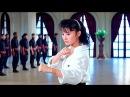 Ян Ти Луна против телохранителей Yang Ti Moon vs the guard