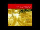 Yo La Tengo - Damage
