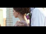Василий и Юлиана  Свадебный клип