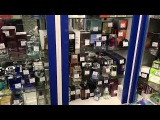 Крутейший парфюмерный магазин Санкт - Петербурга - лучшая коллекция парфюмерии  ...