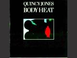 If I Ever Lose This Heaven - Quincy Jones ft. Minnie Riperton, Leon Ware, &amp Al Jerrau