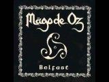 Belfast - Mago de Oz
