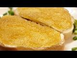 Икра щучья как засолить икру  How to make Pike caviar roe