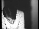 FABRIZIO DE ANDRE' - Amore che Vieni, Amore che Vai (videoclip - audio restaurato)