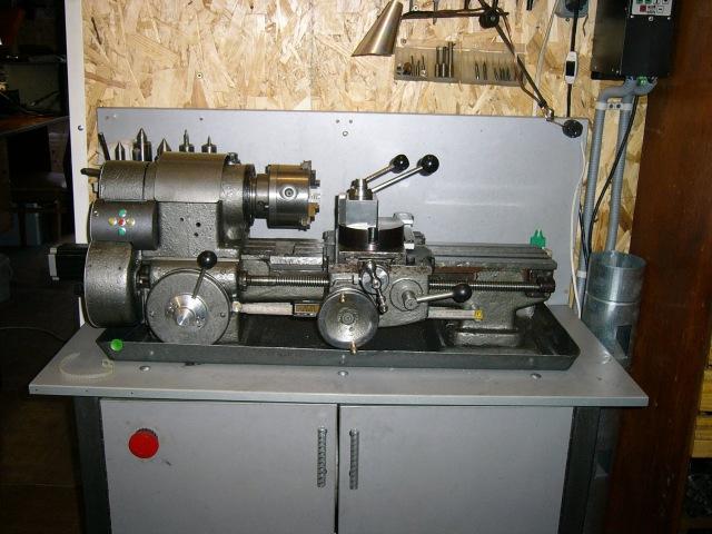 Модернизация и оснастка токарного станка ТВ 16 слайдшоу vjlthybpfwbz b jcyfcnrf njrfhyjuj cnfyrf nd