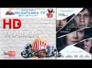 Громче, чем бомбы - Русский Трейлер 2016 HD