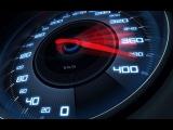 Подборки Live - Разгон свыше 300 кмч. Максимальная скорость BMW Mercedes Audi