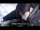 20170330 MBC Long Trailer of DMZ The Wild presented by LEE MIN HO