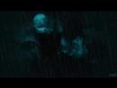 Бригадный Подряд – Сомнамбула Видео-оформление