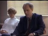 Baby Girl Scott (1987) - John Lithgow Mary Beth Hurt Linda Kelsey Ronny Cox Julie Cobb Robert Desiderio