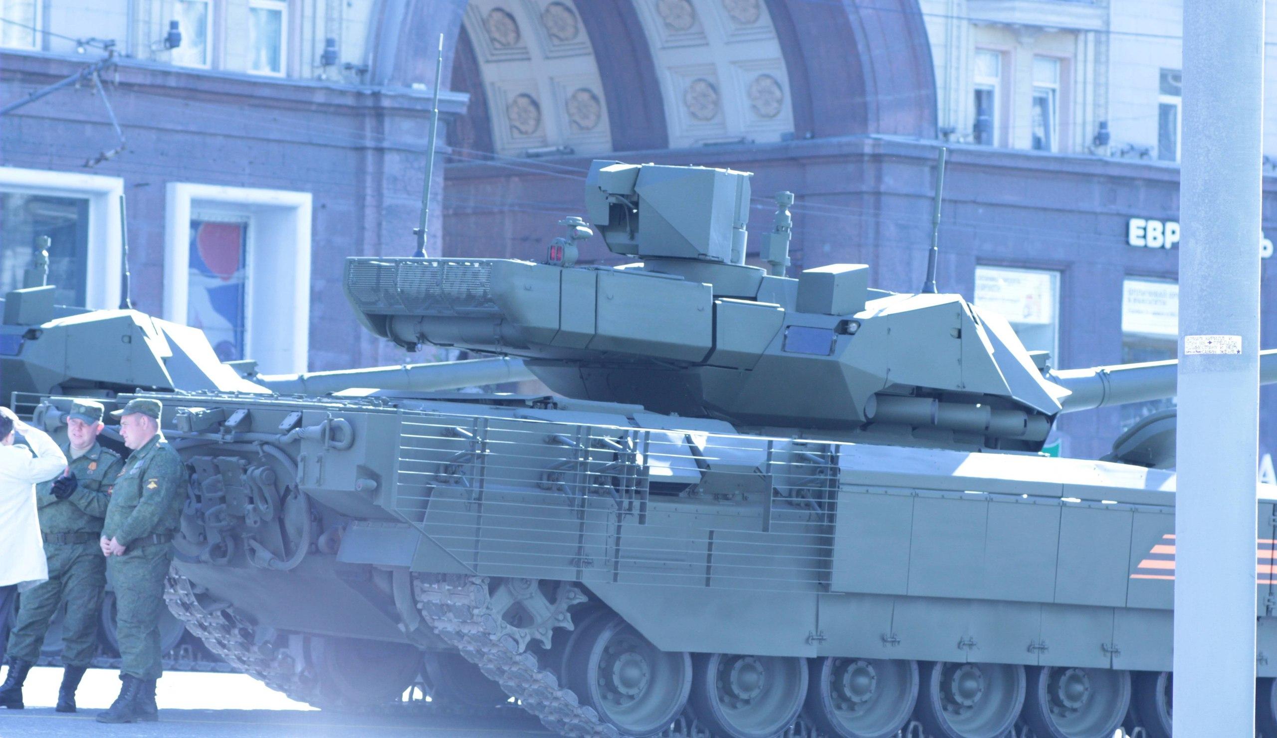 Orosz szárazföldi erők - Page 8 D44wvFg-8JM