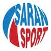 Saran Sporty