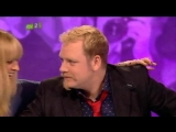 Celebrity Juice 1x02 - Katie Price, Katy Brand, Rufus Hound, Peter Andre