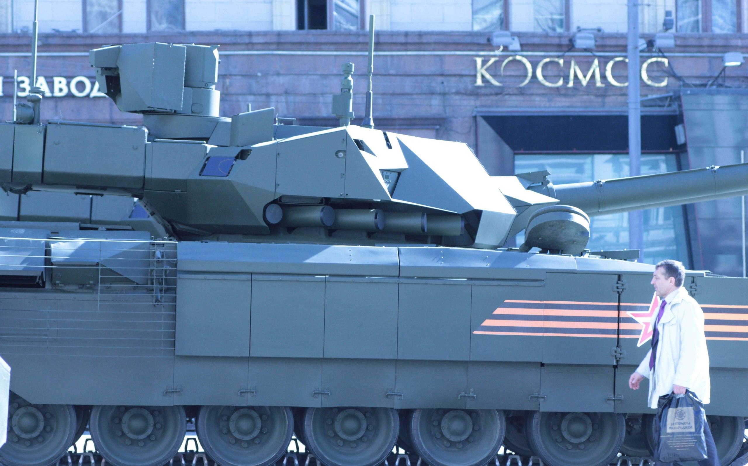 Orosz szárazföldi erők - Page 8 LdOFMuN1kCs