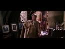 ☣Twins☣ Клип по Гарри Поттеру Гарри Рон Уизли Златопуст Локонс и Северус Снегг Фактор 2 Красавица