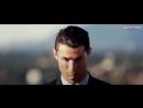 Cristiano Ronaldo Мотивация на века! НИКОГДА НЕ СДАВАЙСЯ
