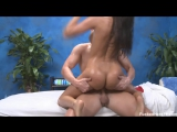 порно,sex FuckedHard18 - Kortney Kane