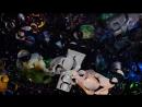 ASMR HEAD MASSAGE 3D SHAMPOO SOUND _ АСМР 3D ЗВУК ШАМПУНЯ_ MАССАЖ ГОЛОВЫ для ре