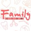 Стоматология Family Stom