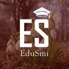 EduSmi - интернет-журнал