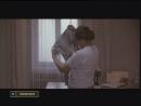 Весенняя путевка. 1979. (СССР. фильм-мелодрама)