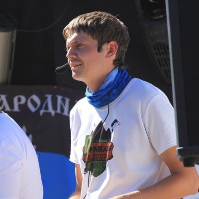 Коля Полшков