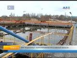 МУП Водоканал - в распоряжение Ярославской области. Рыбинск