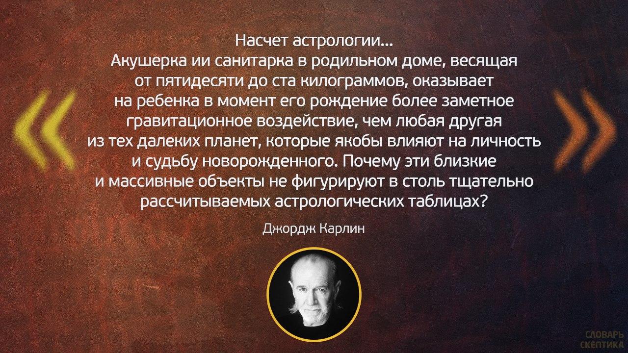 https://pp.vk.me/c837534/v837534172/a51/5w-BhOds9Mk.jpg