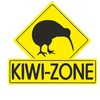 KIWI-ZONE образование/эмиграция в Новую Зеландию