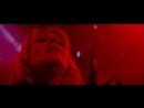 Черная комната Трейлер англ.
