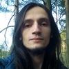 Andriy Khoma