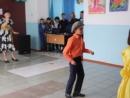 5 А сынып оқушылары сынып жетекшісі Момынтаева Гүлжайнар Өнерлі өрен өнерпаз ұстаз